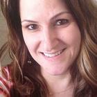 Dra. Roselaine Escobar (Cirurgiã-Dentista)