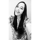 Lorena Thays Flávio da Cruz (Estudante de Odontologia)