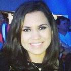 Rayana Hellen (Estudante de Odontologia)