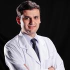Dr. Eduardo Carreira Marcório (Cirurgião Buco-Maxilo-Facial)