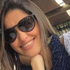 Dra. Marluce Carvalho (Cirurgiã-Dentista)