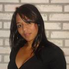 Silva Rosesilva (Estudante de Odontologia)