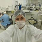 Josimar Pires Pereira (Estudante de Odontologia)