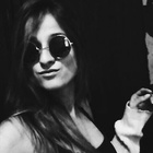 Carol Alves (Estudante de Odontologia)