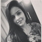 Joane Oliveira (Estudante de Odontologia)