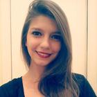 Fernanda Alves da Silva (Estudante de Odontologia)