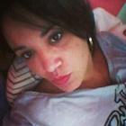 Talita Madeira (Estudante de Odontologia)
