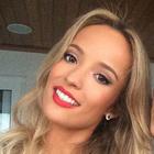 Dra. Marília Barroso Guedes (Cirurgiã-Dentista)
