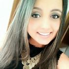 Gesse Yngrid (Estudante de Odontologia)
