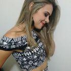 Danielle Alves (Estudante de Odontologia)