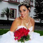 Dra. Bianca Andrade (Cirurgiã-Dentista)