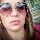 Monaliza Lessa (Estudante de Odontologia)