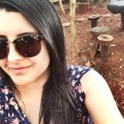 Cecilia Duarte (Estudante de Odontologia)