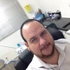 Dr. Luis Augusto Serrano (Cirurgião-Dentista)