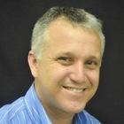 Dr. Alexandre Barboza (Cirurgião-Dentista)
