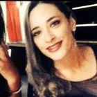 Danielle Gonçalves (Estudante de Odontologia)