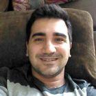 Dr. Renan Baioco Ruy (Cirurgião-Dentista)