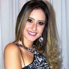 Dra. Letícia Liziero (Cirurgiã-Dentista)