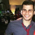 Fábio Fragoso (Estudante de Odontologia)