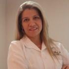 Dra. Aurea de Oliveira Correa (Cirurgiã-Dentista)