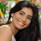 Dra. Cinthia Peixoto de Sousa (Cirurgiã-Dentista)
