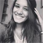 Nathália Reis (Estudante de Odontologia)