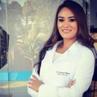 Fernanda Bereta (Estudante de Odontologia)