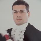 Dr. Cristiano Machado Freitas (Cirurgião-Dentista)