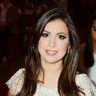 Dra. Ana Paula Menezes (Cirurgiã-Dentista)
