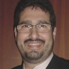 Dr. Eduardo Dias (Cirurgião-Dentista)