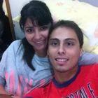 Saulo Moraes (Estudante de Odontologia)