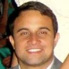 Dr. Bruno Ferraz Galvão (Cirurgião-Dentista)