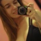 Renata Ferreira de Carvalho (Estudante de Odontologia)