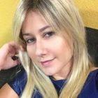Carol Fialho (Estudante de Odontologia)