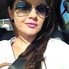 Dra. Carolina Alves Maia Silveira (Cirurgiã-Dentista)