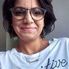 Dra. Emanuelle Laurindo (Cirurgiã-Dentista)