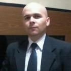 Josenir Filho Rodrigues Vitor (Estudante de Odontologia)