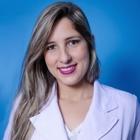 Dra. Isabel C. Amorim Santos Ribeiro (Cirurgiã-Dentista)