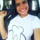 Nathália Lopes (Estudante de Odontologia)