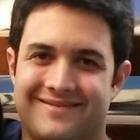 Rafael Fernando Moraes de Camargo (Estudante de Odontologia)