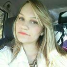 Yanna Ribeiro (Estudante de Odontologia)