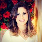 Dra. Camila Matos (Cirurgiã-Dentista)