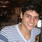 Wagner Lopes (Estudante de Odontologia)