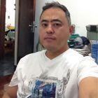Dr. Mauricio Mori (Cirurgião-Dentista)