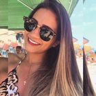 Rafaela Aline da Costa (Estudante de Odontologia)