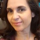 Dra. Rita de Cássia A. Sperandéo (Cirurgiã-Dentista)