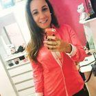 Dra. Nathália Cristina Antunes Paterra (Cirurgiã-Dentista)