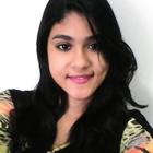 Késia Omenas Brandão (Estudante de Odontologia)