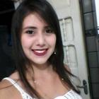 Sheylla Cristine L. Xavier (Estudante de Odontologia)