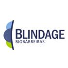 Blindage Bio Barreiras (Produtos Odontológicos)